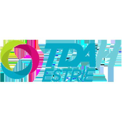 TDAH - Estrie
