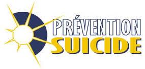 Centre de prévention suicide de la Haute-Yamaska