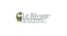 Le Rivage du Val St-François