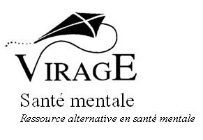 Virage Santé mentale